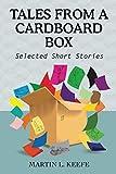 Tales from a Cardboard Box