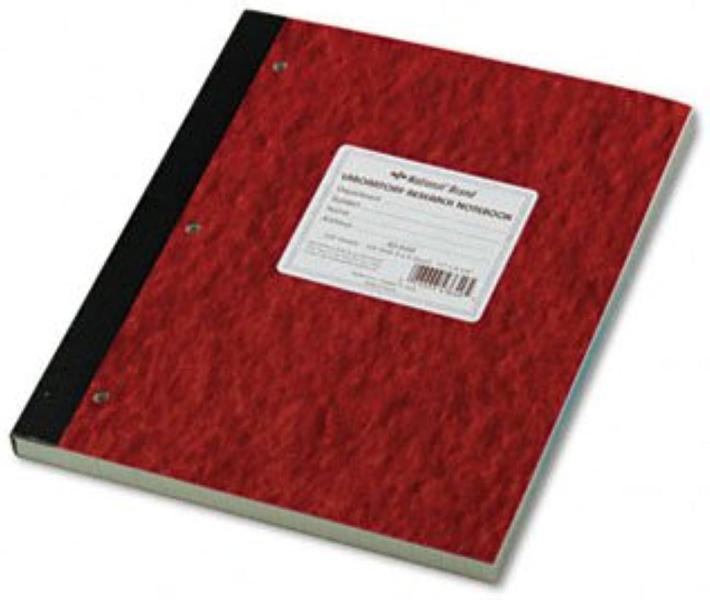 rotiform® 1 Durchschlag Labor Notebooks Notebook, lab, 11 x 9.25100st 9.25100st 9.25100st 94602 (Pack OF5) B0032JX224    | Speichern  4d2cfa