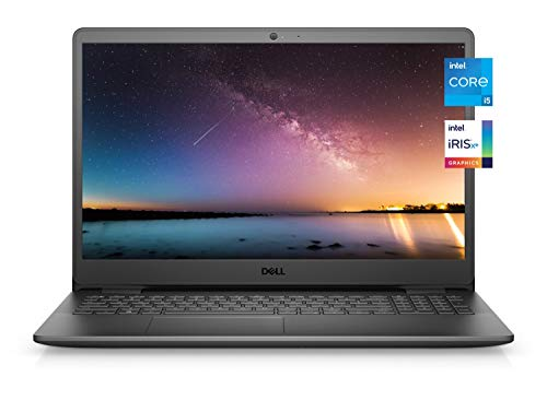 2021 Newest Dell Inspiron 3000...