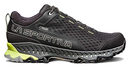 La Sportiva Spire GTX Hiking Shoes