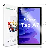 [2-Pack] Screen Protector for...