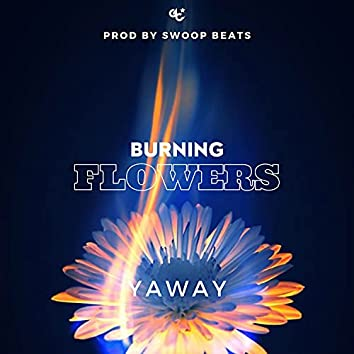 Burning Flowers (MW Preview)