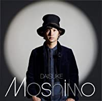 Moshimo by Daisuke (2013-01-16)