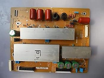 Davitu Remote Controls - 100% test Z-Board LJ41-09422A for PS51D490A1 LJ92-01759A/01763A Original