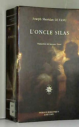 Eltebook loncle silas by joseph sheridan le fanu lonbebz easy you simply klick loncle silas book download link on this page and you will be directed to the free registration form after the free registration you fandeluxe Images