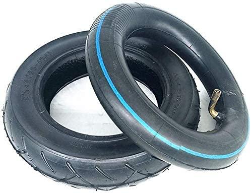 HMHMVM Neumáticos eléctricos de la vespa, 8.5 pulgadas 8 1/2X2