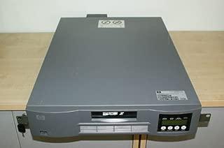 HP AF203A Storageworks 1/8 Ultrium 448 Tape Autoloader, 391205-001, 90 Day Warranty