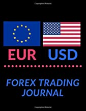 Forex Trading Journal: Funny Investing Tracker/Organizer to Record and Write Short Term Investments Ideas Strategies And Tracking Your Transactions with Log, Notes and Goals Section