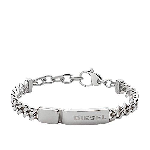 Diesel DX0966040