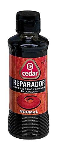 O'Cedar Liquido limpiador para muebles Reparador Normal - 100 ml