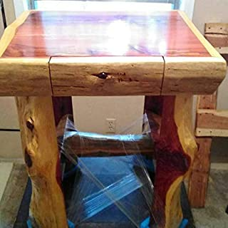 Best handmade end tables Reviews