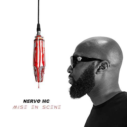 Nervo MC