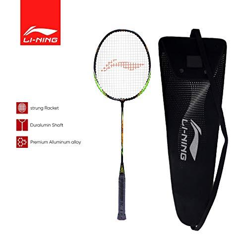 Li-Ning XP 901-PV SINDHU Signature Series Strung Badminton...