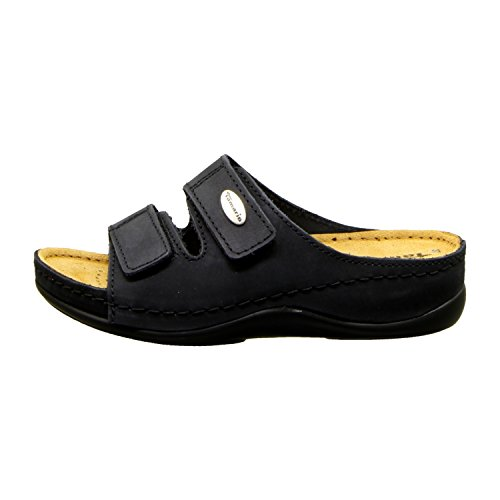 Tamaris 1-1-27510-26-001 Größe 39 EU Schwarz (Black)