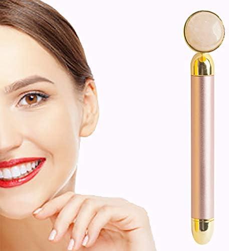 Top 10 Best beaute bar face massager Reviews
