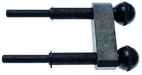 BGS 8155-19 Nockenwellen-Arretierwerkzeug aus Art. 8155