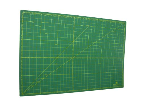 Self Healing Cutting Mat - Craft Supplies for Scrapbooking Ideas