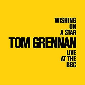 Wishing On A Star (BBC Live Version)