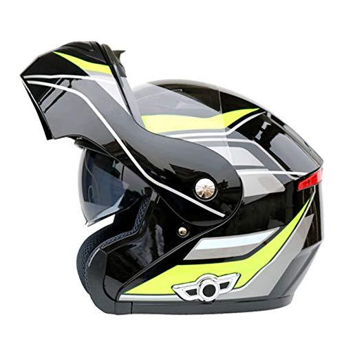 Motorradhelme, Fahrradhelme, Off-Road-Helm, Motorradhelm, Downhill-Helm,...