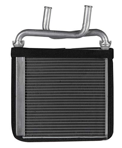 Spectra Premium 99331 Heater