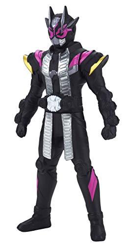 仮面ライダージオウ ライダーヒーローシリーズ13 仮面ライダージオウII
