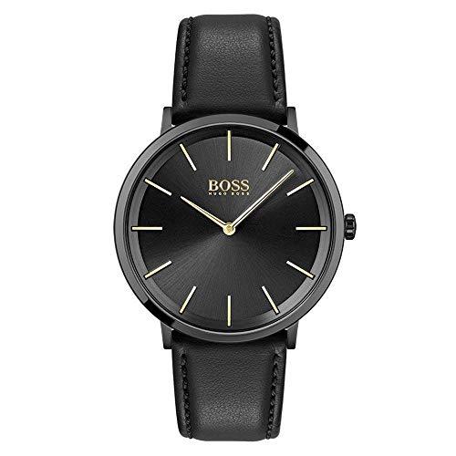 Hugo Boss Watch 1513830
