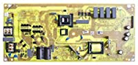 TEKBYUS AA7RCMPW-001 AA7RCMPW AA7RC-MPW Power Supply for 55PFL5602/F7A 55PFL5602/F7 [並行輸入品]