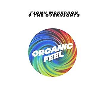 Organic Feel
