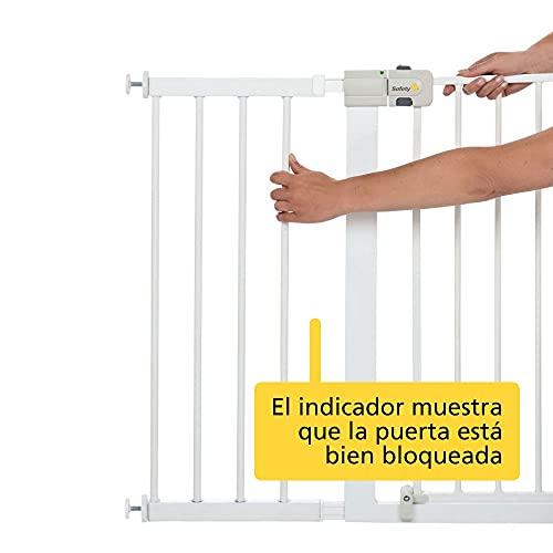 Safety 1st 24484310