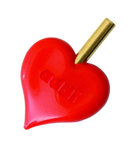 Addi 699-2 AddiClick HeartStopper