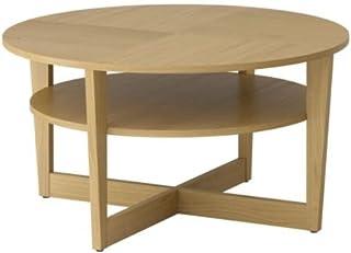 Amazon Fr Table Basse Ikea