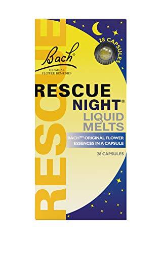 Rescue Remedy Vaporisateur_P1