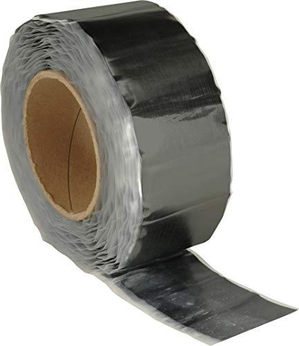 "Design Engineering 050215 Boom Mat Damping Tape, 2"" x 20ft Roll"