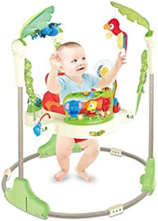 COOLBABY baby electric rocking chair cradle bed baby rocking recliner children swing recliner,Baby electric cradle,baby el...