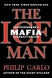 The Ice Man: Confessions of a Mafia Contract Killer (English Edition)