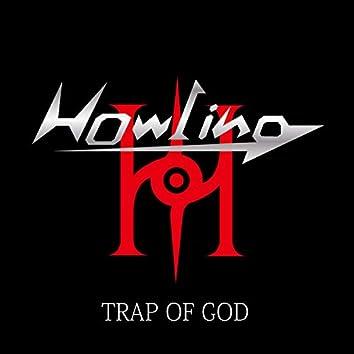 Trap Of God (2021Mix)