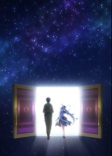 planetarian~星の人~Blu-ray通常版