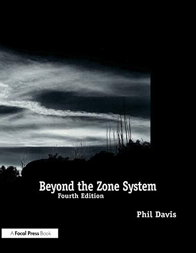 Beyond the Zone System (English ...