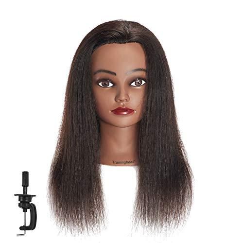 Afro Dolls The Best Amazon Price In Savemoney Es