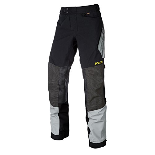 Klim Badlands Pantalones de motocicleta para hombre