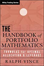 Best the portfolio handbook Reviews
