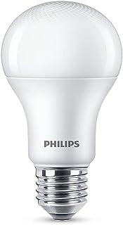 Philips LED Bulb-12W, E27 Capbase- Cool Day Light, 1 Year Warranty