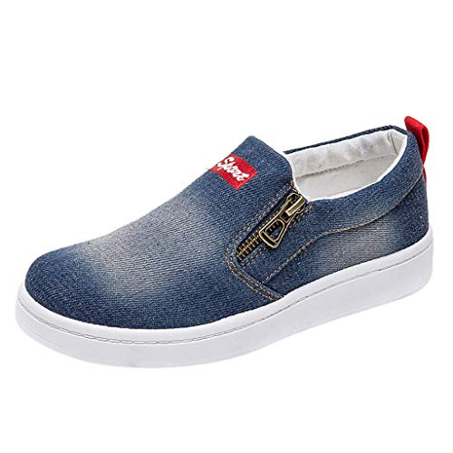 VonVonCo Couple Woven Breathable Casual Shoes Ultra Light Hollow Soft Bottom Mesh Shoes