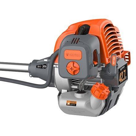 Daewoo Power Products Desbrozadora a Gasolina Daewoo DABC430 ...