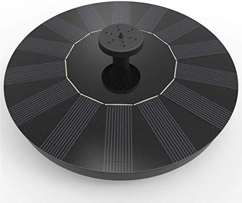 Nurkoo -   Solar