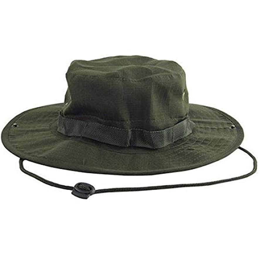 高潔なズボン飢えたMyMei 男女兼用 大人用 キャップ 帽子 綿 通気性 速乾性 調整可能 アウトドア 日焼け止め 登山 お釣り キャンプ オールシーズン
