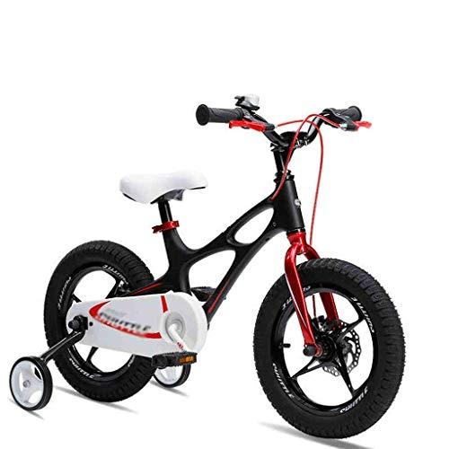 qazxsw Children Mountain Biking Bicycle Living Room Garden Exercise Bike Boy Girl Scooter Indoor Tricycle Great Bike Outdoor Travel