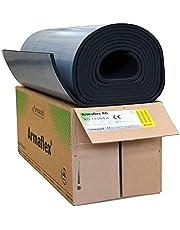 Armaflex® Armacell® originele XG rubberen platen zelfklevend (isolatiedikte 13 mm 1000 x 8000 mm = 8 m²)