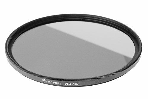 Filtro formatt Hitech FC52 ND.6 Firecrest 52mm de Densidad Neutra 0,6 (2 Paradas)