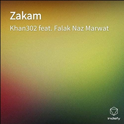 Khan302 feat. Falak Naz Marwat